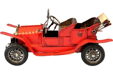 Replika auta