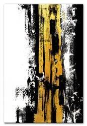 "Obraz ""Abstrakcje"" reprodukcja 60x90cm"