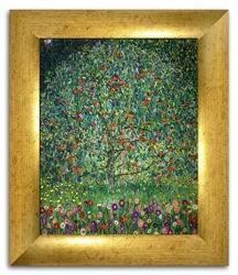 Obraz - Gustav Klimt reprodukcja 26x31cm