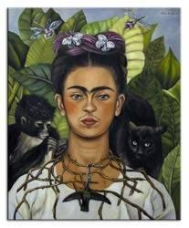 Obraz - Inni - olejny, ręcznie malowany 80x100cm