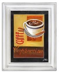 """Obraz """"Kuchenne"""" ręcznie malowany 37x47cm"""