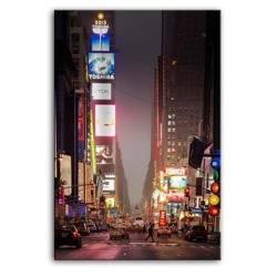 Obraz - New York 60x90 cm