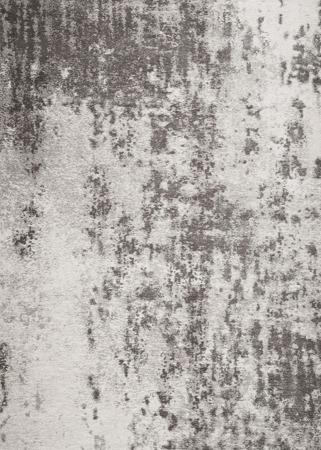 DYWAN LYON GREY - 200x300