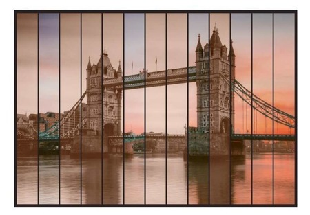 Fototapeta - London Bridge