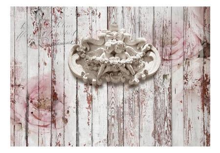 Fototapeta - Niebiańskie drzwi